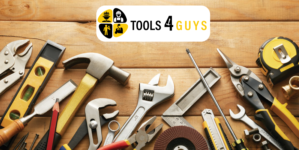 Tools 4 Guys
