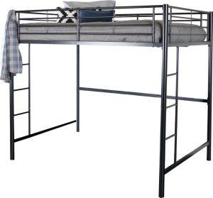 Cheap Loft Beds