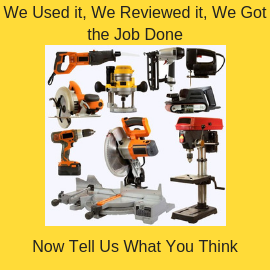 Tools 4 Guys - Product Reviews